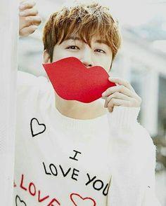 I LOVE YOU OPPA Jang Geun suk 😍