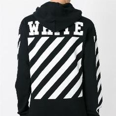 [ 21% OFF ] Off White Hoodie Men Harajuku Brand Sweatshirt Hip Hop Oversize Tracksuit Justin Bieber Same Hoodies Trasher Pullover Male S-3Xl