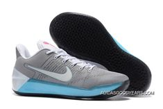 6893d20978a0 Nike Kobe A.D. Mcfly Discount  Sneakers