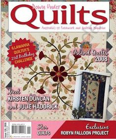 Quilt's - 102 pgs/no pats - Picasa Webalbums Inspirational Readings, Sewing Magazines, Painted Books, Book Quilt, Star Quilts, Book Crafts, Sewing Crafts, Crafty, Creative