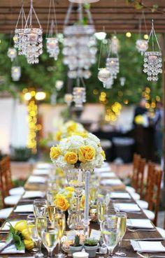 767 Best Yellow Lemon Wedding Images Boyfriends Wedding Bouquets Yellow Weddings