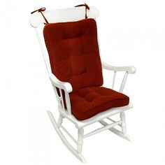 Fantastic Rocking Chair Pads With Ties household furniture for Home Decoration Consept from Rocking Chair Pads With Ties Design Ideas Gallery. Find ideas about  #rockingchaircushionswithties #rockingchairpadswithties and more Check more at http://a1-rated.com/rocking-chair-pads-with-ties/15002