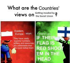 History memes and jokes go here. Funny Relatable Memes, Funny Jokes, Hilarious, Memes Humor, Mario Memes, History Jokes, All Meme, Quality Memes, Funny Pictures