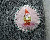 decoration for hat