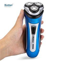 13 Ideas De Máquina De Afeitar Maquina De Afeitar Afeitar Maquina De Afeitar Electrica