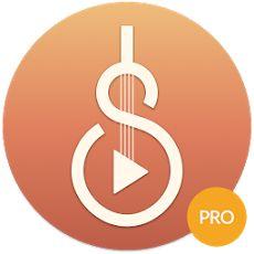 Solo Music Player Pro Apk