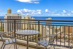 2 bedroom, 1 bathroom apartment in Ferny Avenue, Surfers Paradise QLD 4217 sold on View listing details on Domain 2 Bedroom Apartment, Outdoor Furniture Sets, Outdoor Decor, Apartments For Sale, Surfers, Gold Coast, Paradise, Floor Plans, Flooring