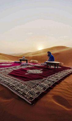 Looking for Best Camel Safari Dubai Deal? The famous Arabic camel ride in the Dubai desert safari gives you the adventurous satiety within a short time. Desert Aesthetic, Desert Sahara, Desert Safari Dubai, Desert Colors, Arabian Beauty, Fun Deserts, Visit Dubai, Arabian Nights, Islamic Pictures