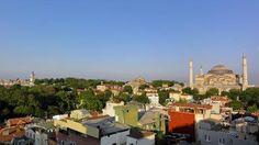 Arden City Hotel – Istanbul, Turkey
