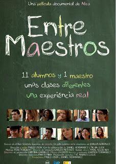 """La CASETA, un lloc especial: """"23 maestros de corazón..."""""""