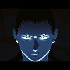 Naruto Gif, Naruto Shippudden, Naruto Fan Art, Naruto Cute, Naruto Shippuden Sasuke, Shikamaru, Itachi, Otaku Anime, Manga Anime