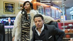 empire tv show | Empire TV Review Fox
