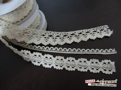 [d.i.y 재료]동대문 종합시장 추천업체#1 : 네이버 블로그 Embroidery, Diamond, Bracelets, Fabric, Blog, Jewelry, Fashion, Tejido, Moda
