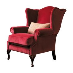 Red Room 070.png ❤ liked on Polyvore featuring chairs, furniture, home, interior and table