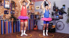 rhett and link are hilarious Markiplier, Pewdiepie, Good Mythical Morning, Best Youtubers, Dan And Phil, Let Them Talk, My People, The Funny, Role Models