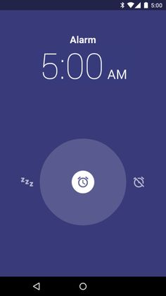 Android M Developer Preview 2 fixes snoozing alarm clock bug - https://www.aivanet.com/2015/07/android-m-developer-preview-2-fixes-snoozing-alarm-clock-bug/