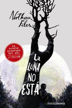 Libros que voy leyendo: Libros Recomendados 2015