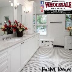 Sarasota Florida, Jacksonville Florida, Rustic Toilets, Siesta Key Beach, Tile Stores, Luxury Vinyl Flooring, Pool Designs, Tile Design