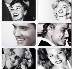 Haftaya efsanelerin muhteşem gülüşleriyle başlamaya ne dersiniz? Sizin favoriniz hangisi ? Begining a new week with the wonderful smiles of legends? Who is your favorite ? #smileoflegends #beautifulsmiles #newweek #haveawonderfulweek #smiledesign #cosmeticdentistry #aestheticdentistry #gülüştasarımı #estetikdişhekimliği by denthalikarnas Our General Dentistry Page: http://www.myimagedental.com/services/general-dentistry/ Google My Business: https://plus.google.com/ImageDentalStockton/about…