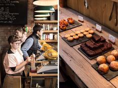 coffee market | Monmouth Coffee (Borough Market) «