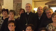 "Mario Zenari: a Cardinal for the suffering people of Syria. Zenari says Pope Francis pronounces very strong messages regarding the situation in Syria and he says – in this case – by creating a Cardinal who is a Nuncio in the country, he is saying something very strong: ""it is almost a warning"".  Zenari, who for many years has committed himself to seeking peace for the ravaged nation describes himself as a simple and humble person."