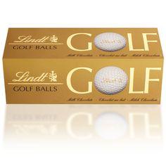chocolate golf ball for golf birthday cakehttp://pinterest.com/pin/181129216234649747/repin/