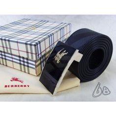 6dde4877161 11 Best burberry riem dames images | Burberry, Belt, Accessories