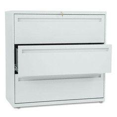 88 best home kitchen file cabinets images home office rh pinterest com