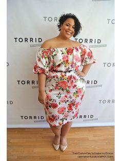 curvey women | curvy girls, curvy, curvy women, plus size, plus size fashion, plus ...