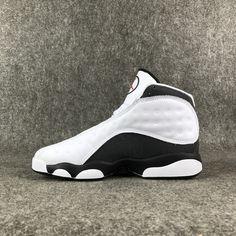 c5e1c1e2a6e JORDAN 13 Basketball Shoes AJ13 Low help JORDAN Sneakers Men Basketball  Shoes Jordan 13 size:
