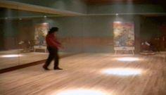 7 — Para os fãs de Michael Jackson