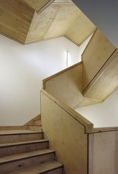Treppen Stairs Escaleras repinnend by www.smg-treppen.de #smgtreppen