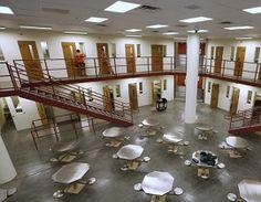female juvenile detention visitation - Google Search