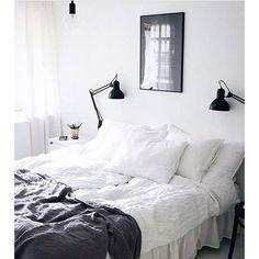 02-08-2016 #home #homedecor #homeinspo #homeinterior #decor #decoration #interior #interiør #interiordesign #furniture #apartment #interior4all #scandinavian #scandinaviandesign #scandinavianhome #scandinavianinterior