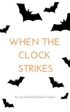 When the Clock Strikes. - Knocked Up Abroad Knock Knock, Clock, Watch, Clocks