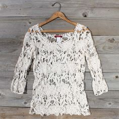cool lace