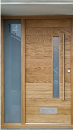 Perfect modern front doors modernfrontdoorsPerfect modern front doors modernfrontdoorsCottage Door Sidelights - Bespoke Doors and WindowsCottage Door Sidelights - Bespoke Doors and Spectacular Wooden Front Door Designs For Your Home InspirationCool 25