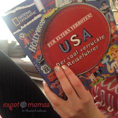 Expatmamas-Blog   Expatmamas – im Ausland zuhause   Seite 2