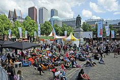 4167 by festivalclassique, via Flickr