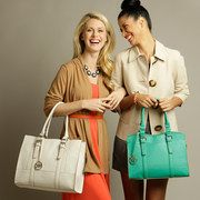 Take a look at the emilie m. event on #zulily today!