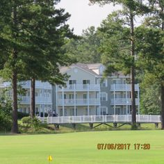 Myrtle Beach Vacation Als Vacations Resorts North Beautiful