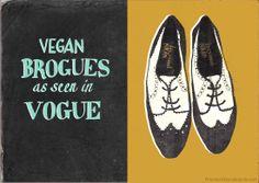 Beyond Skin, Shoe Boots, Shoes, Brogues, Printmaking, Slippers, London, Vegan, Lettering