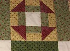 1000+ images about Churn Dash Quilts on Pinterest Churn dash quilt, Quilt and Quilting