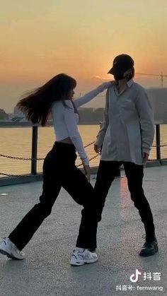 Ballet Dance Videos, Girl Dance Video, Hip Hop Dance Videos, Dance Workout Videos, Dance Moms Videos, Dance Music Videos, Dance Tips, Dance Choreography Videos, Jessi Kpop