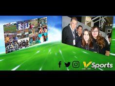 VOCES SEMANARIO: VTV - VSPORTSMX