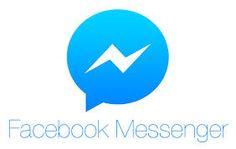 Image result for app messenger