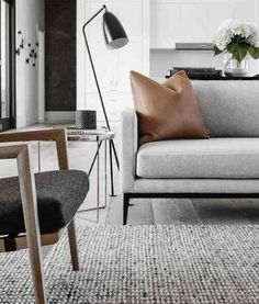 Secrets About Minimal Interior Design Inspiration Living Rooms Exposed - kin. Secrets About Minimal Interior Design Inspiration.