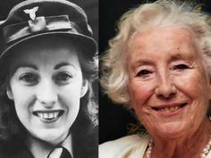 To mark the 70th Anniversary of D-Day Dame Vera Lynn released an album (Vera Lynn-National Treasure) Vera is the oldest living chart-topper in history and she is the only recording artist to have had an official UK No I album from the 1940's to the 21st century. An unprecedented achievement, which breaks all records in the history of music