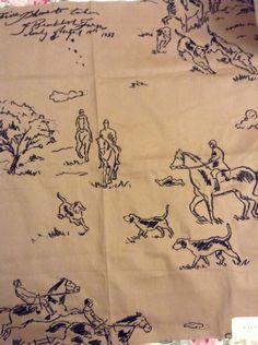 f443d2f252 ralph lauren fabric patterns