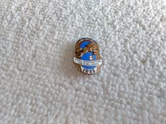 Vintage Romania/Romanian 1955 Equestrian Competition pin badge Military Surplus, Soviet Union, Pin Badges, Romania, Equestrian, Class Ring, Competition, Ebay, Collection